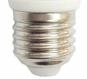 E27 Bulb Base