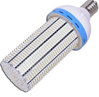 High Lumens LED bulb for E27, E26, E39 and E40 bulb type