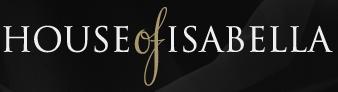 House of Isabella logo