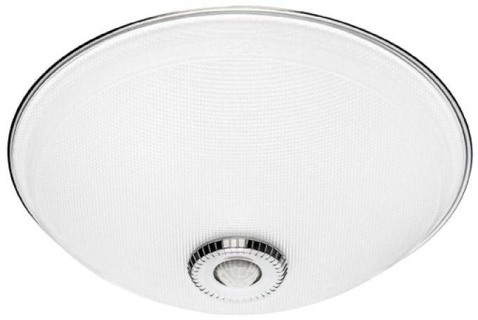 Sensor LED Ceiling Lamp