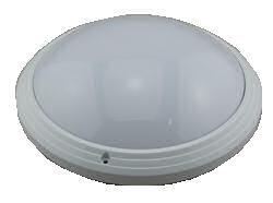 Microwave Sensor LED Ceiling Lamp
