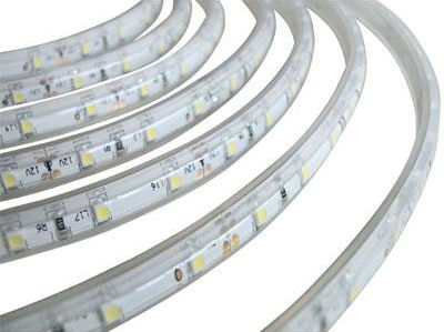 Rasin Encapsulated LED Strip
