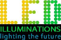 LED Illumination logo