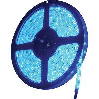 Blue Color LED Strip