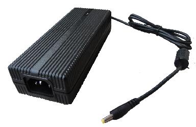 Desktop Power Adapter AC-DC